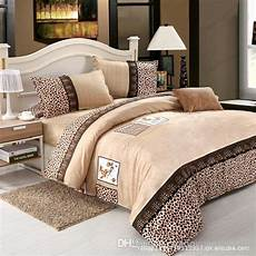 discount queen king size bedding sets bedclothes duvet covers bed sheet the bed linen