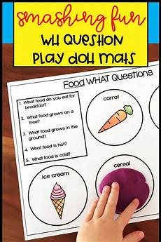 test worksheets 19089 415 best slp speech therapy images on activities activities for children and