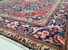 tappeti persiani tabriz tappeti persiani ed orientali iranian loom tappeti