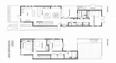 shotgun house floor plans 36 best images about shotgun houses and plans on pinterest