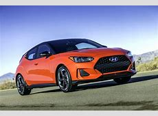 2020 Hyundai Veloster Colors   Greene CSB