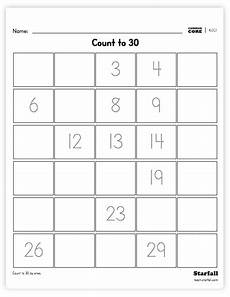 addition worksheets up to 30 9075 starfall education free resources