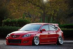 17 Best Images About Mazda On Pinterest  Mk1 Cars And