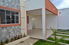 casa nova len blog do andr 201 fotos vende se uma casa nova