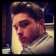 francisco lachowski hair beard oh my chico pinterest o connell hair and francisco