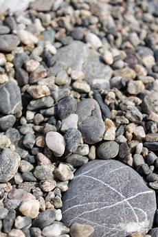 steine kies strand kostenlose bilder titania foto