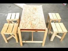 0896 5231 7776 wa sms jual meja kursi cafe kafe kayu palet murah hd youtube