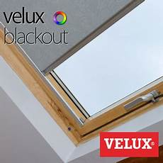 modern types of skylights by veluxblinds in canada