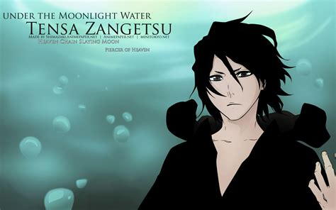Tensa Zangitsu
