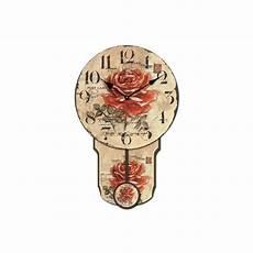 orologi da parete per soggiorno orologio pendolo a muro per soggiorno salotto sveglia a