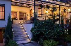 Terrasse Led Beleuchtung - gutes terrassenlicht bringt viele vorteile le magazin