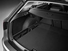 Seat St Estate 2013 2014 2015 2016 Autoevolution