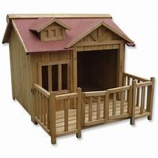 niche pour chien bois achat vente niche pour chien