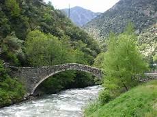 pont en liste de ponts d andorre wikip 233 dia