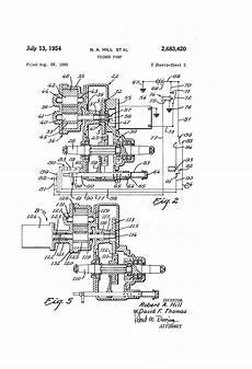 hale primer diagram hale diagram engine diagram and wiring diagram