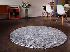 design teppich rund deutsche dekor 2017 kaufen