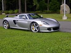 Porsche 2012 For Sale porsche gt for sale rennlist porsche