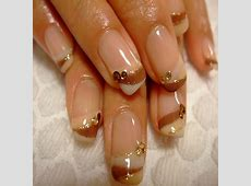 New York Fashion: Japanese Nail Art Beautiful Designs 2012