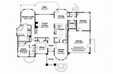 prarie style house plans prairie style house plans elmhurst 30 452 associated