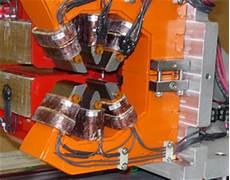 products electromagnets tesla inc nazareth pa