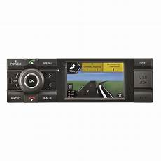 autoradio mit navi 1din navigationsradio mit dab bt vimcom car and