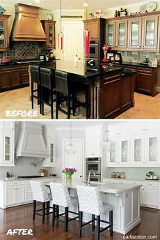 Kitchen Paint Satin by What S The Best Paint For Your Trim High Gloss Semi