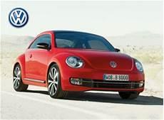 vw beetle leasing kostenlose vw beetle leasing angebote