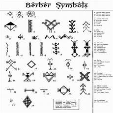 symbole et signification pour tatouage tatouage maori signification famille tout savoir sur la