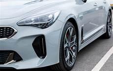 controle technique nouvelle reglementation contr 244 le technique des pneus la nouvelle r 233 glementation