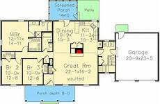 small expandable house plans plan 5759ha easily expandable house plan house plans
