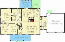 small expandable house plans plan 5759ha easily expandable house plan house plans