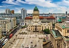 Berlin Centre Ville Arts Et Voyages