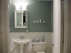 beautiful paint colors for bathrooms simple paint colors