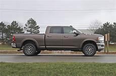2020 Dodge Heavy Duty by 2020 Ram Heavy Duty Trucks To Expect Truck