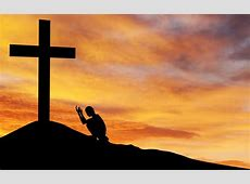 51  Christian backgrounds ·? Download free High Resolution