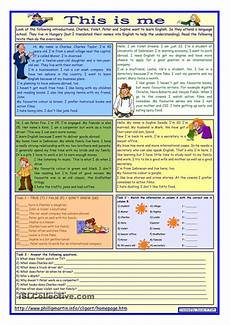 49 best stories and exercises images pinterest reading comprehension english reading and