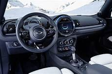car engine manuals 2009 mini clubman transmission control 2016 mini clubman all4 finally with all wheel drive