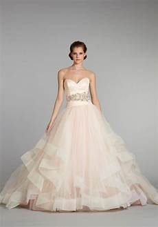 Wedding Gowns By Lazaro 11 exquisite wedding dresses from lazaro onewed