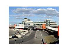 Parken Flughafen Berlin Tegel - comprar electrodom 233 sticos en espa 241 a tegel airport txl