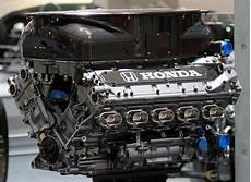 how does a cars engine work 2000 honda odyssey user handbook bar 002 f1technical net