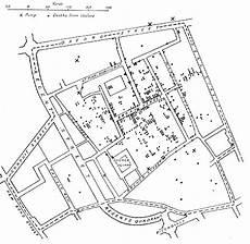 spatial analysis wikipedia