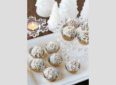 date snow balls_image