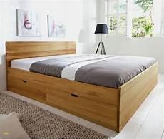 bett 1 20 breit klassisch schlafsofa mit stauraum bed frame with storage