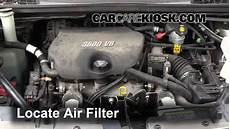 how cars engines work 2005 buick terraza security system check the belts 2005 2007 buick terraza 2005 buick terraza cx 3 5l v6