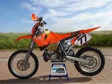 enduro mit straßenzulassung ktm exc 250 enduro motocross stra 223 enzulassung bestes