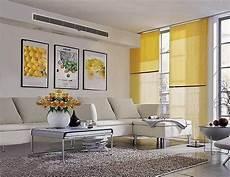 Designer Tips Integrate Heat Air Conditioner Units Existing Interior Design Decor designer tips to integrate heat and air conditioner