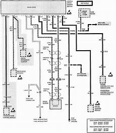 93 s10 wiring diagrams free i a 93 s10 blazer 4x4 cpi which i converted the original transfer np233c