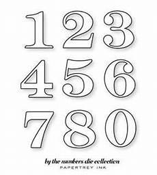 lettering zahlen cool number fonts images number fonts alphabet