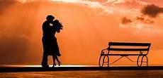 Depression Und Beziehungsf 228 Higkeit Wie Ist Das M 246 Glich