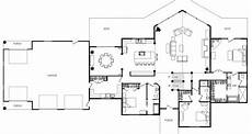 simple open house plans 23 best simple open floor plans with pictures ideas